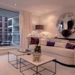 sofa area blanco ascension latorre muebles mallorca
