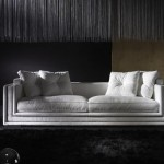 sofa mayfair blanco ascension latorre muebles mallorca