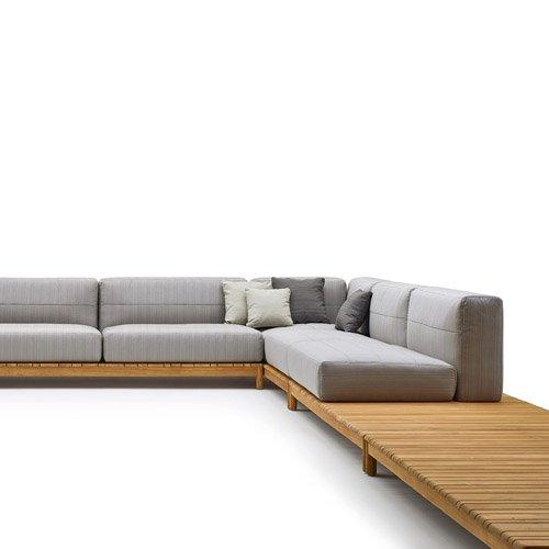 sofa modulable varaschin mallorca