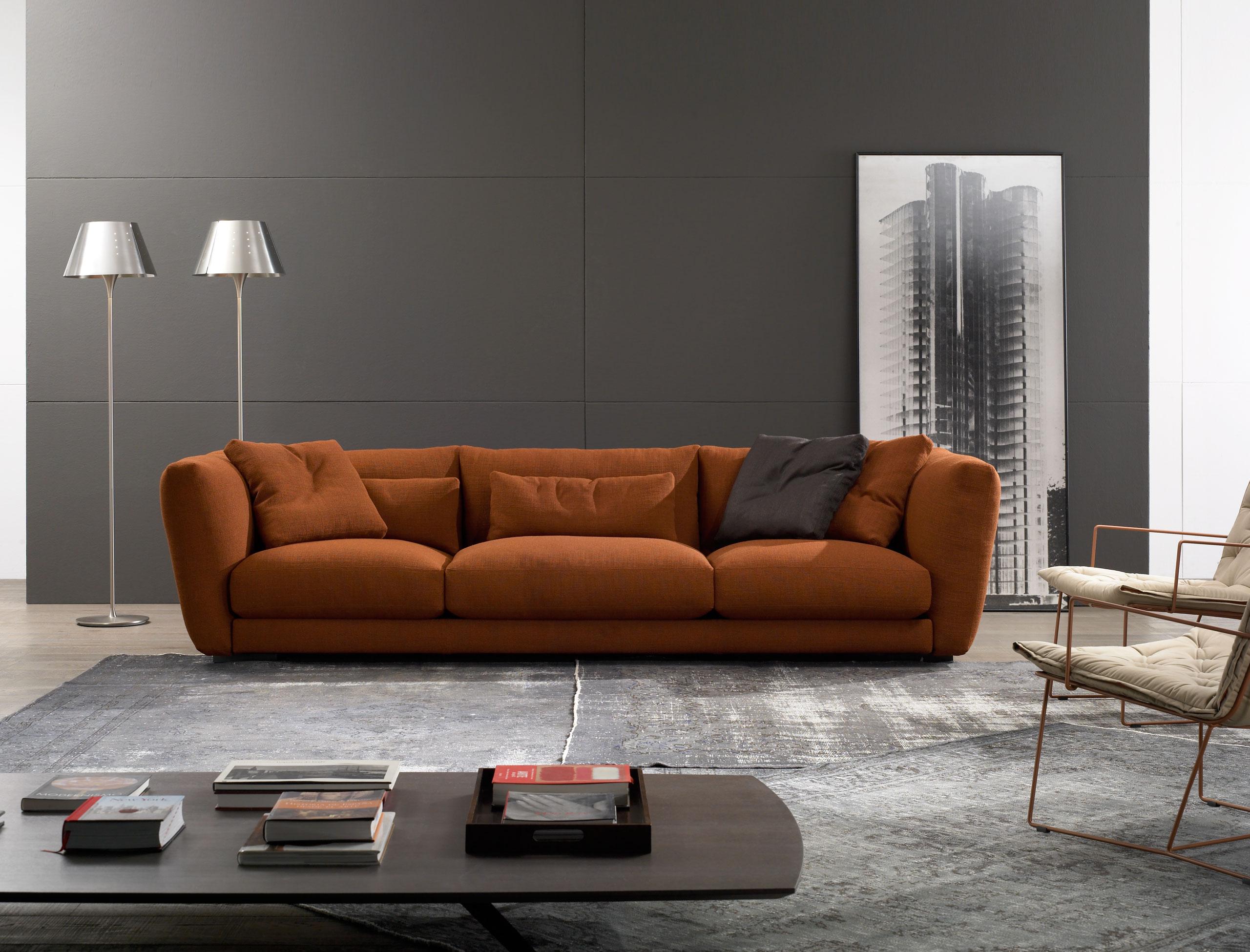 sofa tierra casadesus muebles mallorca