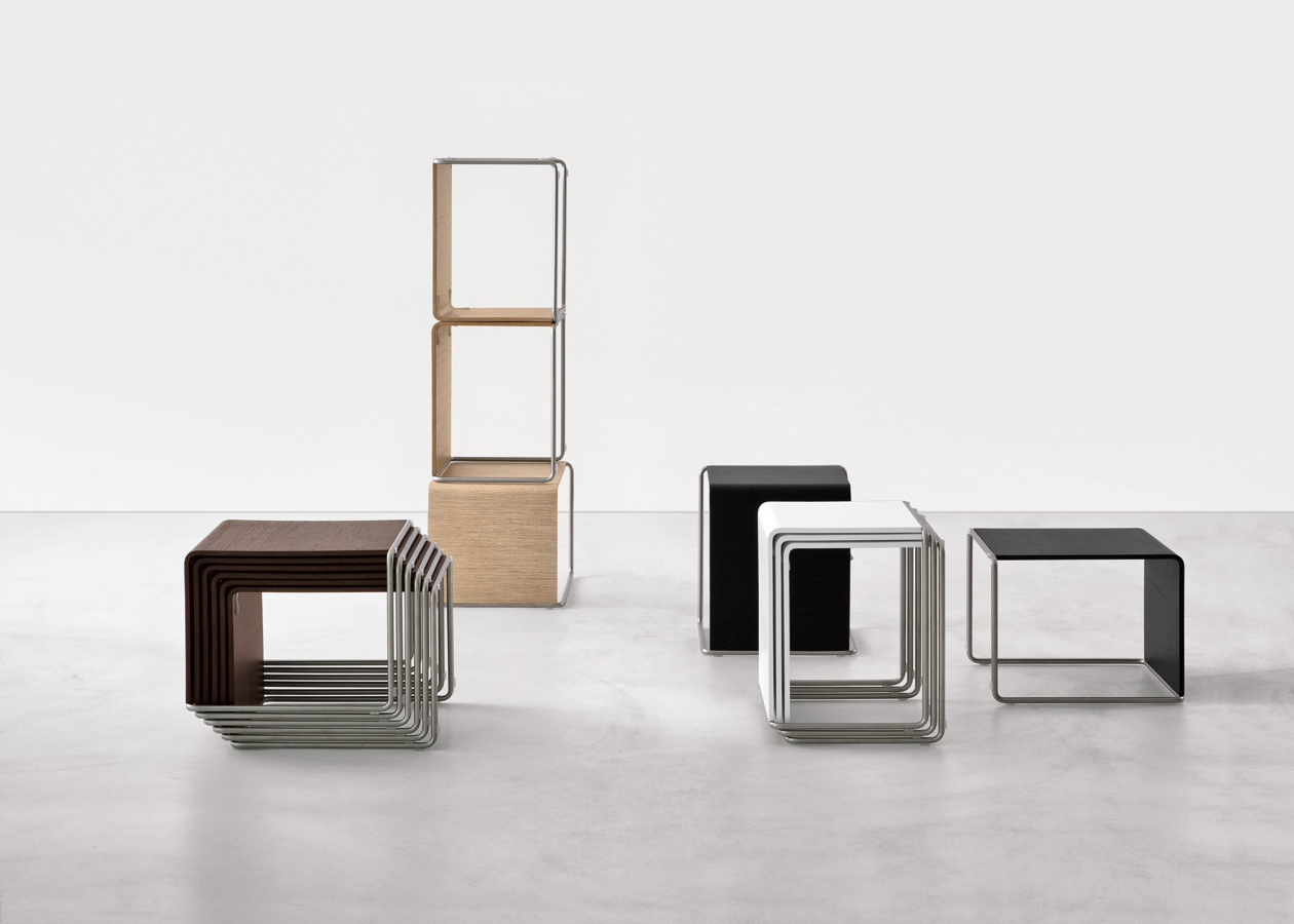 taburetes lapalma muebles mallorca