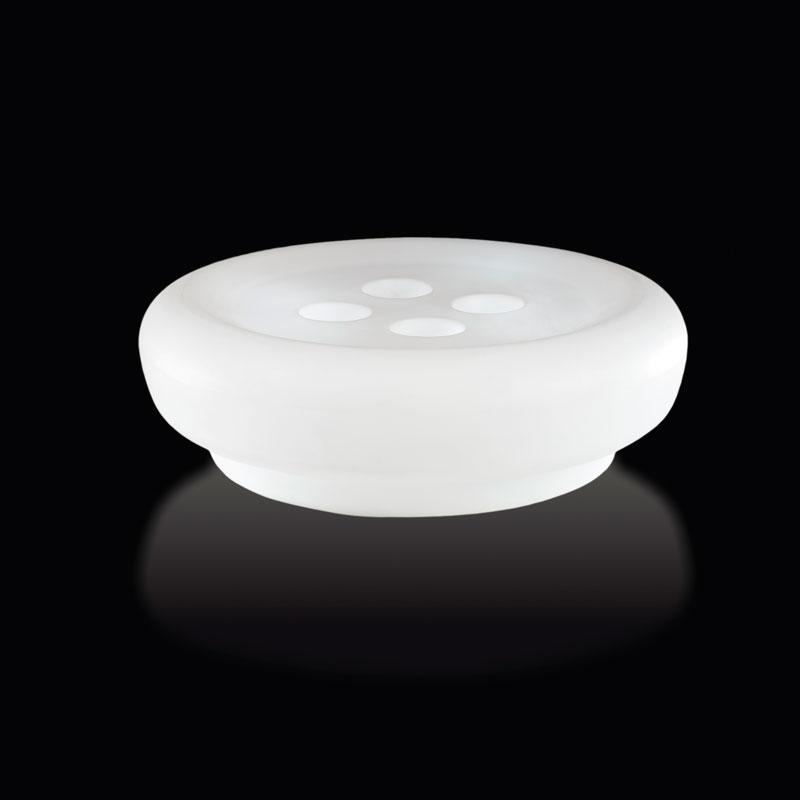 Slide lampara boton
