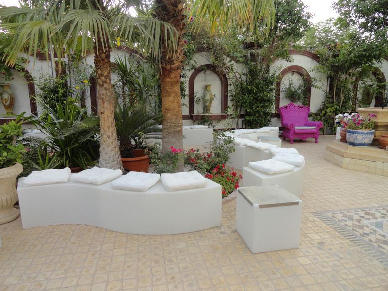 slide mobiliario terraza