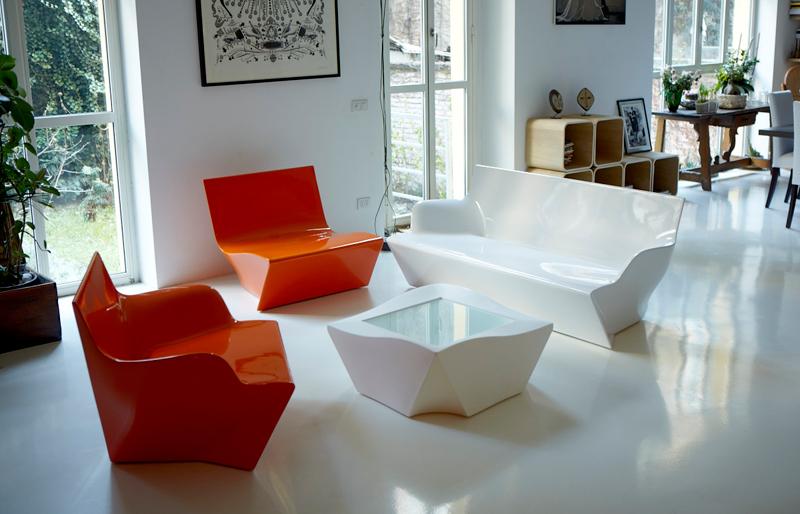 slide salon diseño