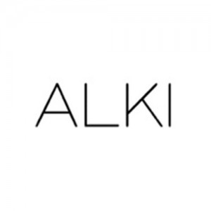 Alki-muebles-Mallorca-TWF