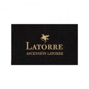 Ascension-Latorre-Mallorca-muebles-TWF