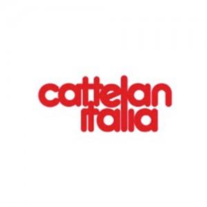 Cattelan-Italia-Mallorca-TWF