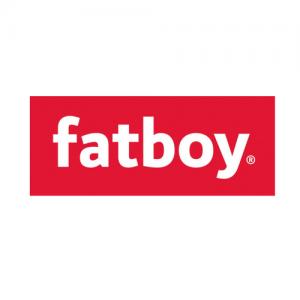 Muebles Fatboy Mallorca pufs