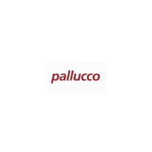 Muebles Pallucco Mallorca