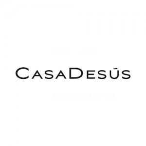 Casadesus Muebles Mallorca