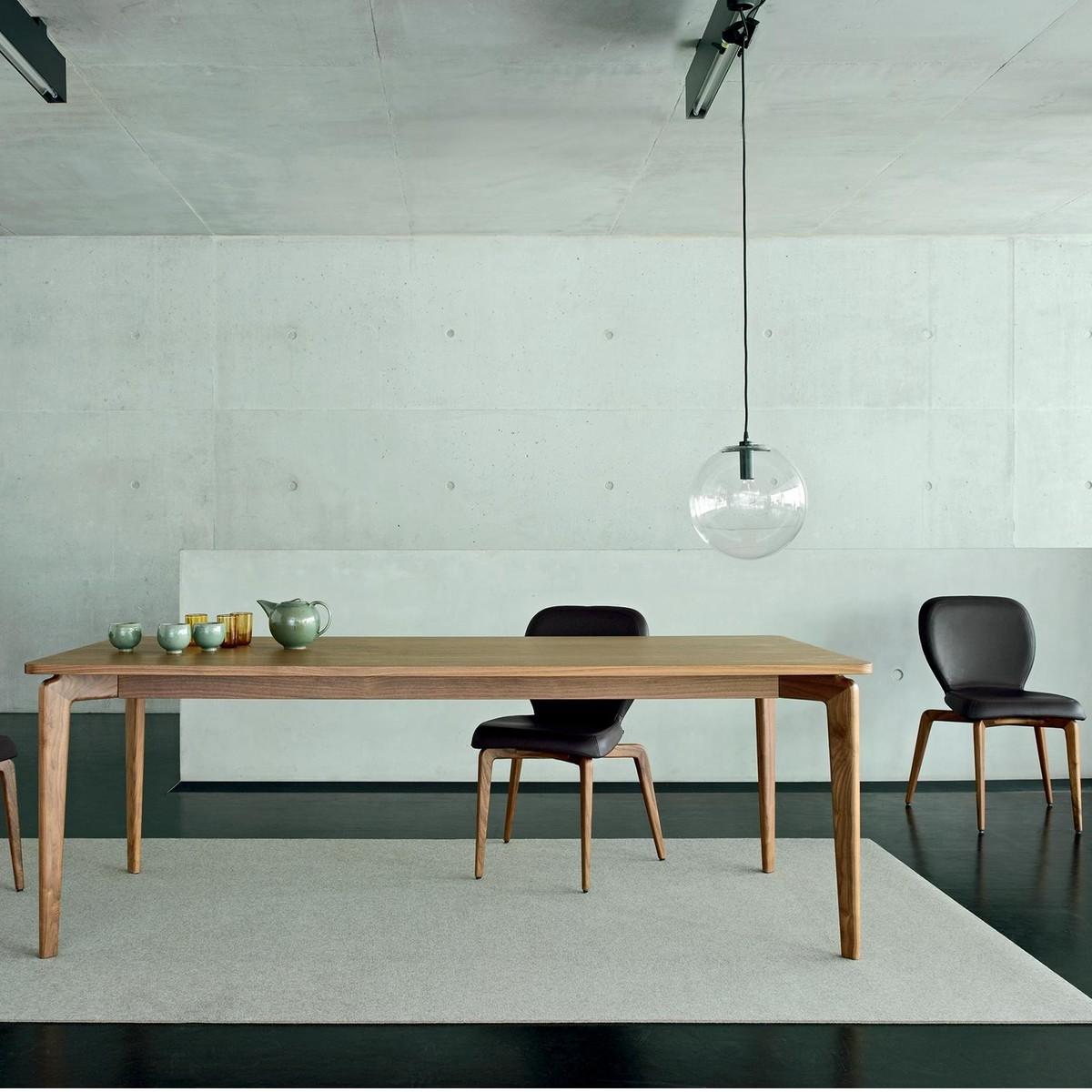 Classicon Munich Chair Mallorca