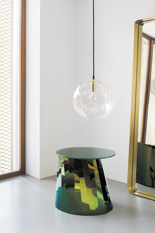 Classicon Selene Light Mallorca