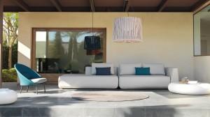 expormim-plump-sofa