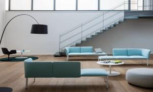 Muebles Lapalma Mallorca