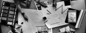 Tienda de interiorismo para profesionales Mallorca