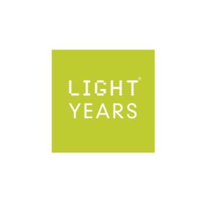 Lightyears Mallorca