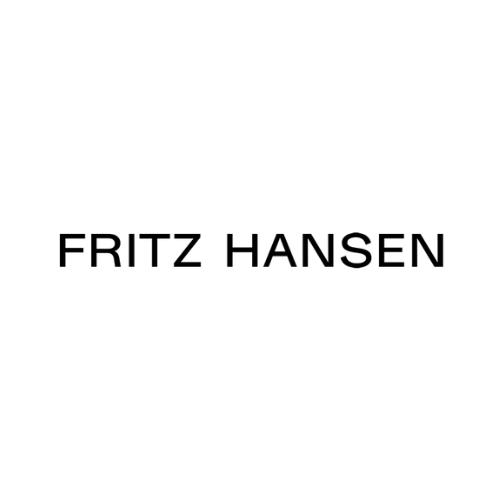 Fritz Hansen Mallorca