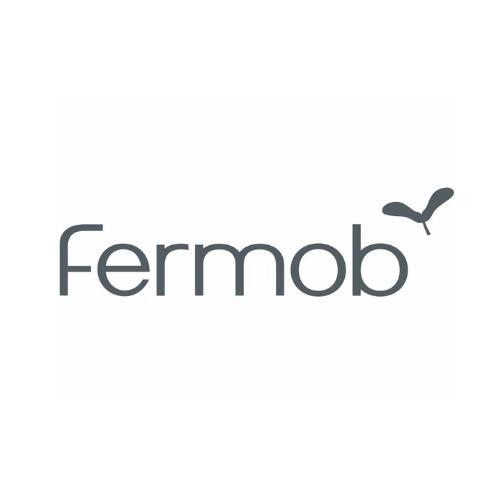 Fermob Mallorca