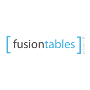 FusionTables pool table Mallorca